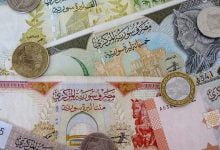 Photo of سعر صرف الليرة السورية أمام الدولار الأمريكي وباقي العملات