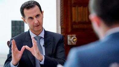 Photo of هل الأسد على وشك السقوط؟. هناك أربعة سيناريوهات في الأفق