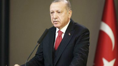 Photo of الرئيس التركي يعلن عن تدابير جديدة بخصوص فيروس كورونا