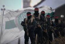 Photo of هيئة تحرير الشام تحشد قواتها على مشارف مدينة كفرتخاريم… ومساجد المدينة تنذر المدنيين بالتزام المنازل