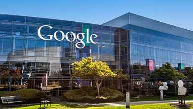 "Photo of مكافأة قيمة من ""جوجل"" والأكبر في التاريخ لمن يكتشف ثغرة في نظام أندرويد !"