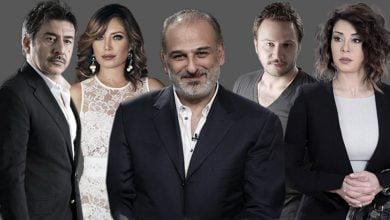 Photo of قائمة بأهم المسلسلات السورية في رمضان 2020 وقنوات العرض