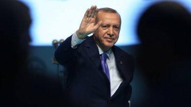 Photo of صحفي فرنسي: أردوغان زعيم غير قواعد اللعبة وهذا السبب الحقيقي وراء مماطلة الاتحاد الأوروبي ضم تركيا إليه