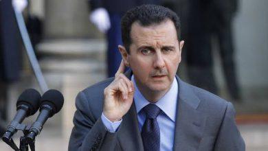 Photo of مركز أمريكي: بشار الأسد في أضعف حالاته ويجب استغلاله وإحداث تغيير جذري في سوريا