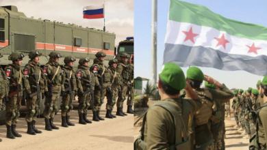Photo of معهد دراسات يرجح بدء جولة جديدة من المعـ.ـارك في إدلب .. وجيفري يزور شمال شرق سوريا بشكل مفاجئ