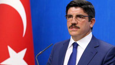 Photo of مستشار الرئيس التركي لدينا مصالح مشتركة مع مصر في البحر المتوسط