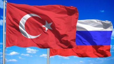 Photo of صحيفة روسية: تركيا تستغل ورقة القرم لمساومة روسيا على ليبيا وسوريا