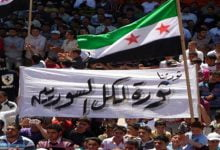 Photo of قيادي سوري: سورية إلى أين ؟! .. وإيران تتحرك وفق إستراتيجيتين في سورية
