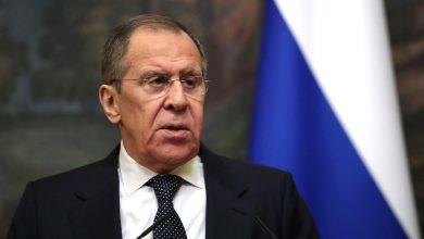 Photo of روسيا وتركيا تُعِـ.ـدَّان سلـ.ـسلة مشـ.ـاورات جديدة بشأن إدلب