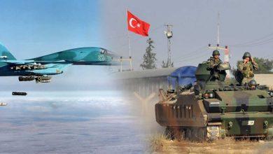 Photo of الكشف عن السبب الرئيسي لانسحـ.ـاب تركيا من مواقعها في مورك .. وتكتيك روسي جديد في إدلب