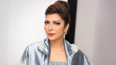 "Photo of أصالة نصري تحيي حفلاً غنائياً على الإنترنت ""أون لاين"" بمناسبة قدوم رمضان"
