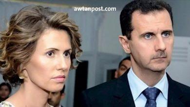 Photo of صحيفة بريطانية: تكشف عن أخطر شبكة دولية تعمل لصالح بشار الأسد