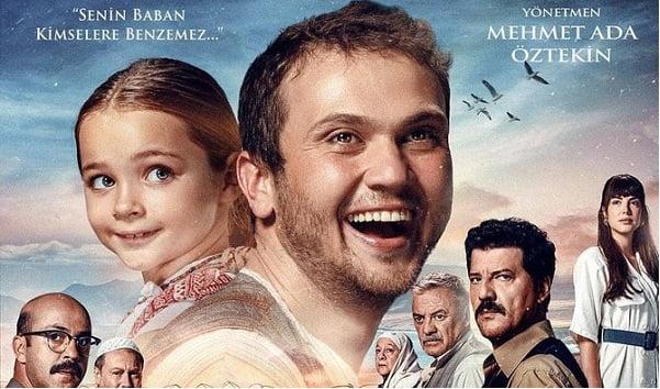 الفيلم التركي معجزة في الزنزانة رقم 7 كيف تحكم الجيش في حياة الأتراك أوطان بوست