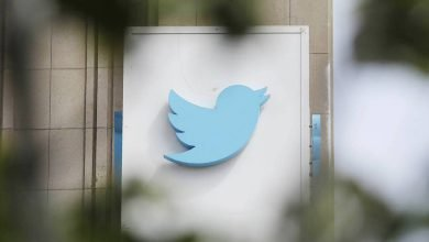 Photo of موقع تويتر يحجب حساب قائد ميليشيات قسد بالإضافة لآلاف الحسابات المعادية لتركيا