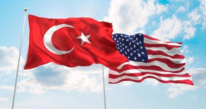 """Photo of صحيفة تركية: الولايات المتحدة قدمت مسـاعدات لـ """"قسد"""" وتطــعـ.ـت تركيا بالظــهر"""