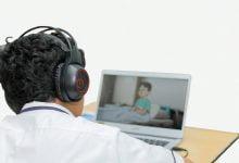 Photo of الهلال الأحمر التركي يطـ.ـلق دورة مجانية لتعلم اللغة التركية