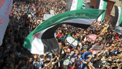 Photo of إضاءة سياسية النظام الجديد في سورية الثورة (2)