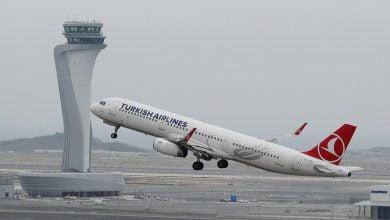 Photo of تركيا تعلن عن الدول التي ستستأنف معها رحلات الطيران الخارجية