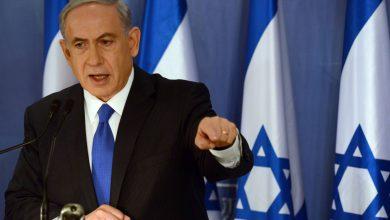 "Photo of ""نتنياهو"" يحدد أولويات إسرائيل في سوريا"