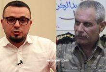 Photo of كواليس هيئة التفاوض السورية .. ماذا تريد الإمارات من الهيئة؟