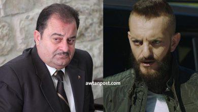 """Photo of أويس مخللاتي يهاجم زهير رمضان ويقول له """"أنت لا تمثلني روح نضب"""" ويكشف علاقته بأسرته"""