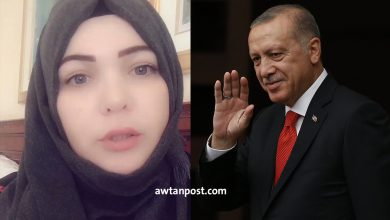 "Photo of حملة تطالب أردوغان أن يكون إماماً وخطيباً في أول صلاة جمعة بــ ""آيا صوفيا"" .. وكاتبة إردنية تعلق هذا ""يسبب الأذى"" للرئيس أردوغان وفريقه"