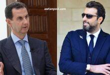 "Photo of باسم ياخور ينتقد نظام الأسد ويصف حكومته بــ ""الحكومة العاجزة"""