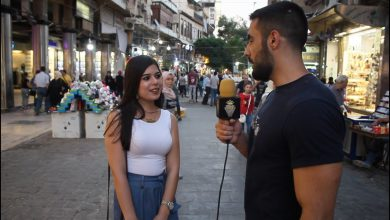 Photo of ماذا يتعلم الطلبة في مناطق سيطرة نظام الأسد .. تجربة اجتماعية للإعلام الموالي تكشف عن خليط من الجهل والغباء