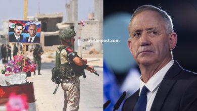 Photo of كاتب روسي: موسكو في موقف حرج في سوريا .. وتبحث عن كسب ثقة إسرائيل