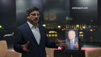Photo of مستشار أردوغان .. تركيا تدير شؤون 10 ملايين سوري والاتحاد الأوروبي لم يفي بوعوده بخصوص السوريين