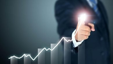 Photo of 10 أسباب تمنحك النجاح بغض النظر عن مهنتك