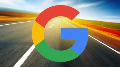 Photo of ترجمة جوجل واحدة منها … أشياء لا يجدر بك البحث عنها في محرك جوجل