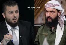 Photo of ظهور الجولاني يثير سخرية السوريين .. وقيادي سوري: هذه محاولة بائسة لتصدير نفسه كشخصية محلية
