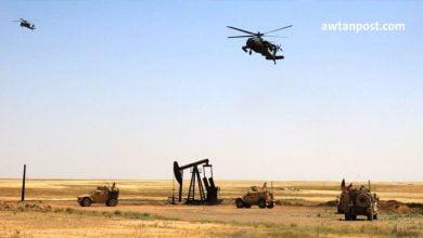 """Photo of منها سحب القوات الأمريكية .. نظام الأسد يضع شروطا للتعامل مع إدارة """"جو بايدن"""""""