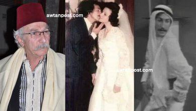 "Photo of عشق فتاة روسية ورفضت عائلتها فكرة الخطوبة فكانت أغنية نتالي لـ ""حسام تحسين بك"""
