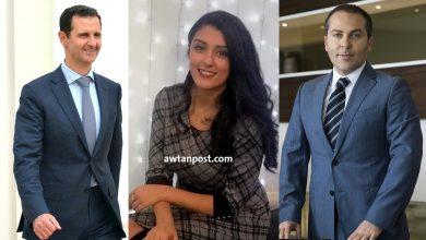 Photo of إعلامية موالية تكشف عن عملية فساد مرتبطة بأبرز رجال الأعمال المقربين من بشار الأسد