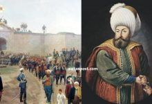 "Photo of في ذكرى وفاته الــ 694.. تعرف على قصة ""الغازي عثمان بن أرطغرل"" مؤسس الدولة العثمانية"