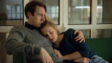 Photo of سيمون جيه بيرجر سيسر 95 بالمئة من المستمعين في المسلسل النرويجي خروج