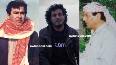 "Photo of غناها واشتهر بها الراحل ""عبدالباسط الساروت"" .. ما أصل أغنية جنة جنة ياوطنا ؟"