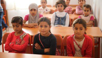 Photo of التربية والتعليم في إدلب تعلن عن موعد افتتاح المدارس وتؤكد على إجراءات السلامة اللازمة بخصوص كورونا