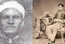 """Photo of أسلم بسببه 12 ألف ياباني وكاد أن يتسبب بإسلام الإمبراطور .. قصة الصعيدي """"علي الجرجاوي"""" أول مصري يصل اليابان"""