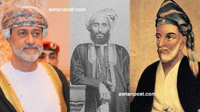 Photo of تمكنوا من هزيمة البرتغال وطردهم.. وأقاموا إمبراطورية امتدت لباكستان وشرق إفريقيا.. ما لا تعرفه عن سلطنة عمان (صور)