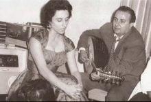 "Photo of عندما غنّت فيروز نفسها .. قصة أغنية ""حبيتك بالصيف"" وكيف لمعت الأغنية الشهيرة ؟"