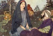 """Photo of خطبها له الحسين بن علي.. """"قيس ولبنى"""" واحدة من أعظم قصص الحب في التاريخ العربي"""
