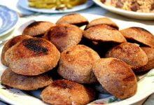 Photo of طريقة عمل الكبة المشوية.. الطبق الشهي الصعب