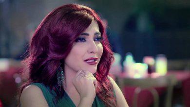Photo of أمل عرفة تنسحب من مسلسل الكندوش بعد 24 ساعة من إعلانها الانضمام للعمل