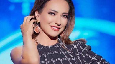 Photo of أمل عرفة تشعل الخـ.ـلاف مجدداً بين أيمن رضا وباسم ياخور