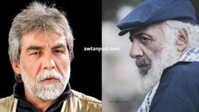 """Photo of أيمن زيدان يرد على تصريحات أيمن رضا .. """"لا يمون علي أحد في المهنة"""""""