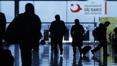 Photo of بشرى سارة للسوريين في تركيا .. فتح باب التقديم على  الإقامة الإنسانية للسوريين في تركيا