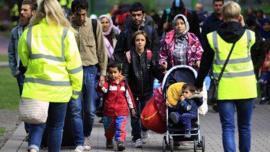 Photo of الحكومة الألمانية تلغي آلاف طلبات اللجوء للسوريين لهذه الأسباب !